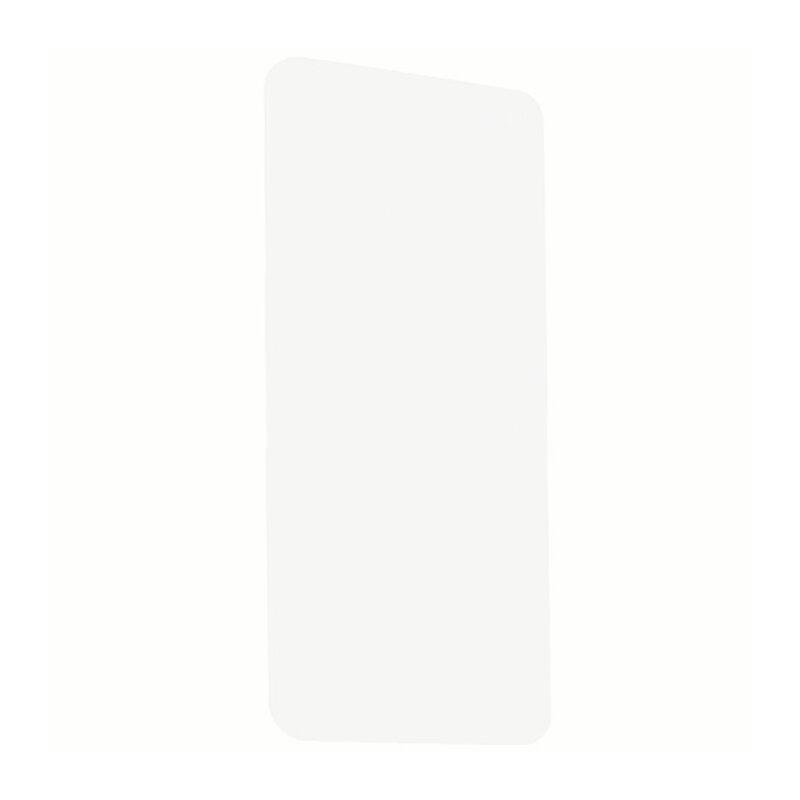Folie Sticla Samsung Galaxy S20 Plus Blueo 5D Mr. Monkey UV Glass Full Cover - Clear
