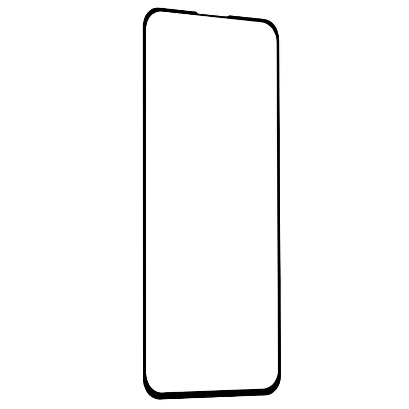 Folie Sticla Samsung Galaxy A51 Wozinsky Full Glue Full Cover - Negru