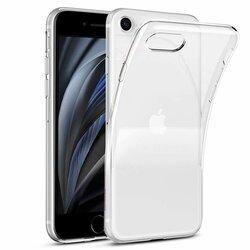 Husa iPhone 8 ESR Essential Zero - Clear