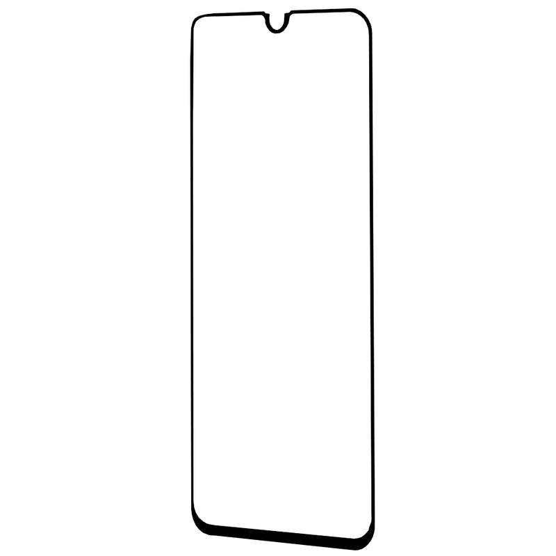 Folie Samsung Galaxy A40 Blueo Type Gorilla Glass Anti-Explode - Negru