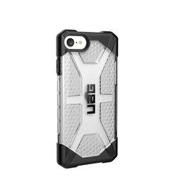 Husa iPhone SE 2, SE 2020 UAG Plasma Series - Ice