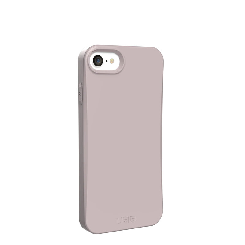Husa iPhone 7 UAG Outback Biodegradable - Lilac