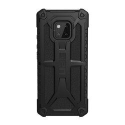 Husa Huawei Mate 20 Pro UAG Monarch Series - Black
