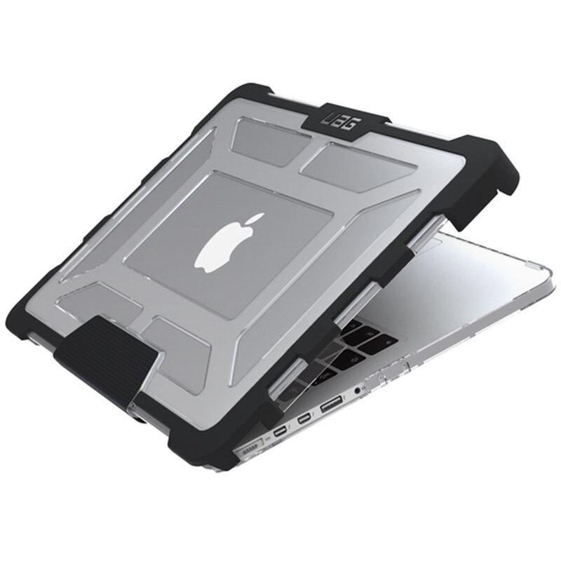 Carcasa Macbook Pro 15