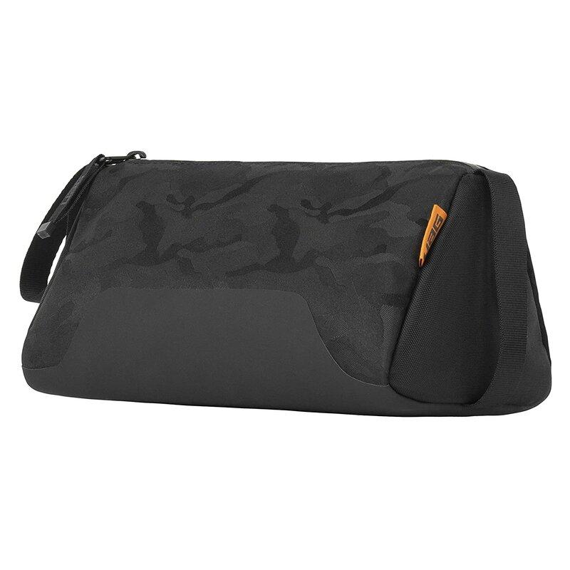 Geanta Accesorii UAG Dopp Kit Lightweight Toiletry Essentials Travel Bag - Midnight Camo