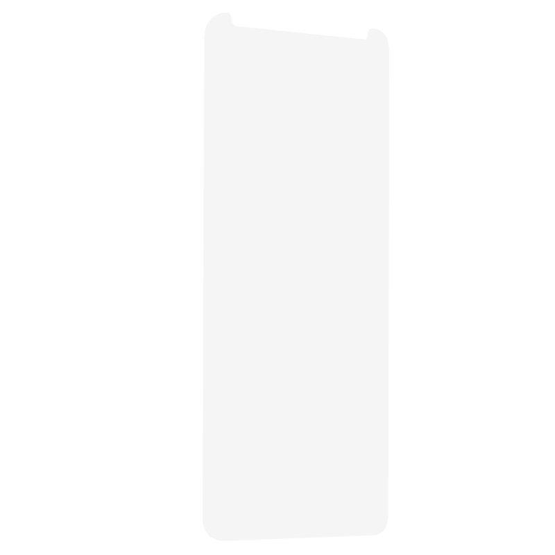Sticla Securizata Samsung Galaxy S9 Monkey UV FullCover - Clear