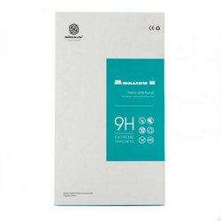 Folie Sticla iPhone 11 Pro Nillkin Amazing H - Clear
