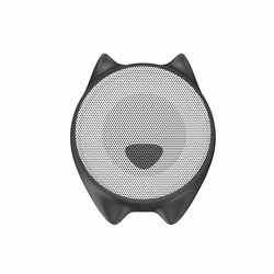 Boxa Portabila Baseus E06 Chinese Zodiac Wireless Bluetooth Speaker Pentru Copii 5W - NGE06-A01 - Dog