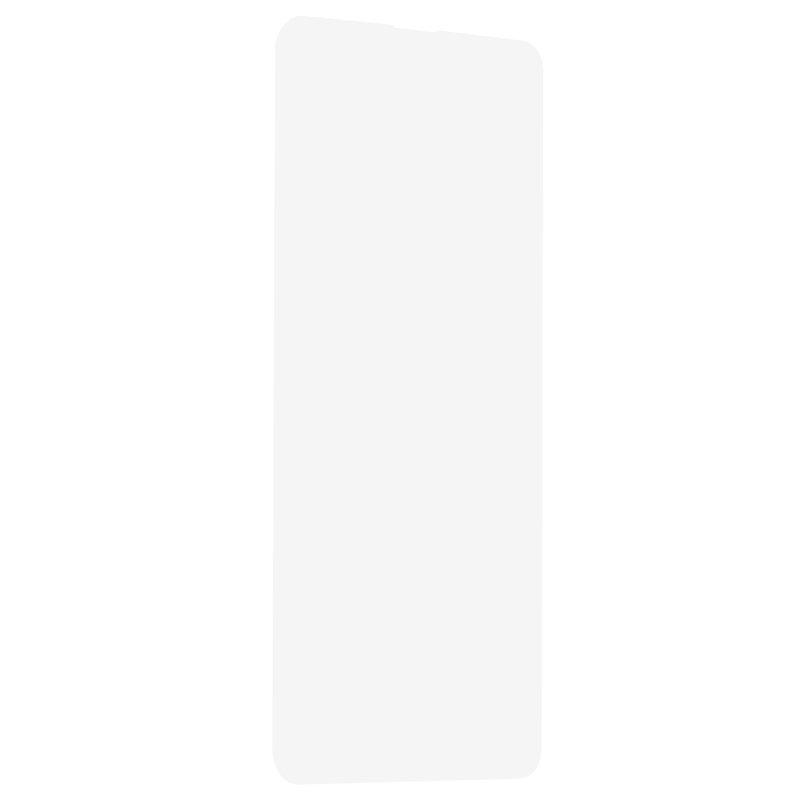 Sticla Securizata Samsung Galaxy S10 Monkey UV FullCover - Clear