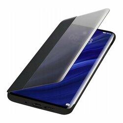 Husa Originala Huawei P40 Pro Smart View Cover Black
