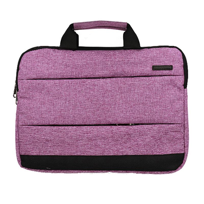 Geanta Laptop 13.3