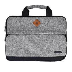 Geanta Laptop 14.1