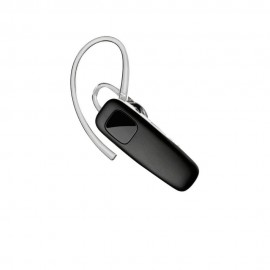 Casca Bluetooth Plantronics M70 200739-65 Black