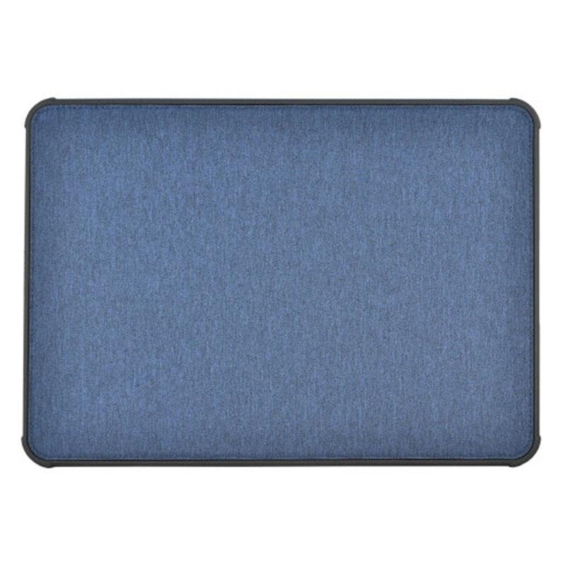 Husa Macbook Pro 15