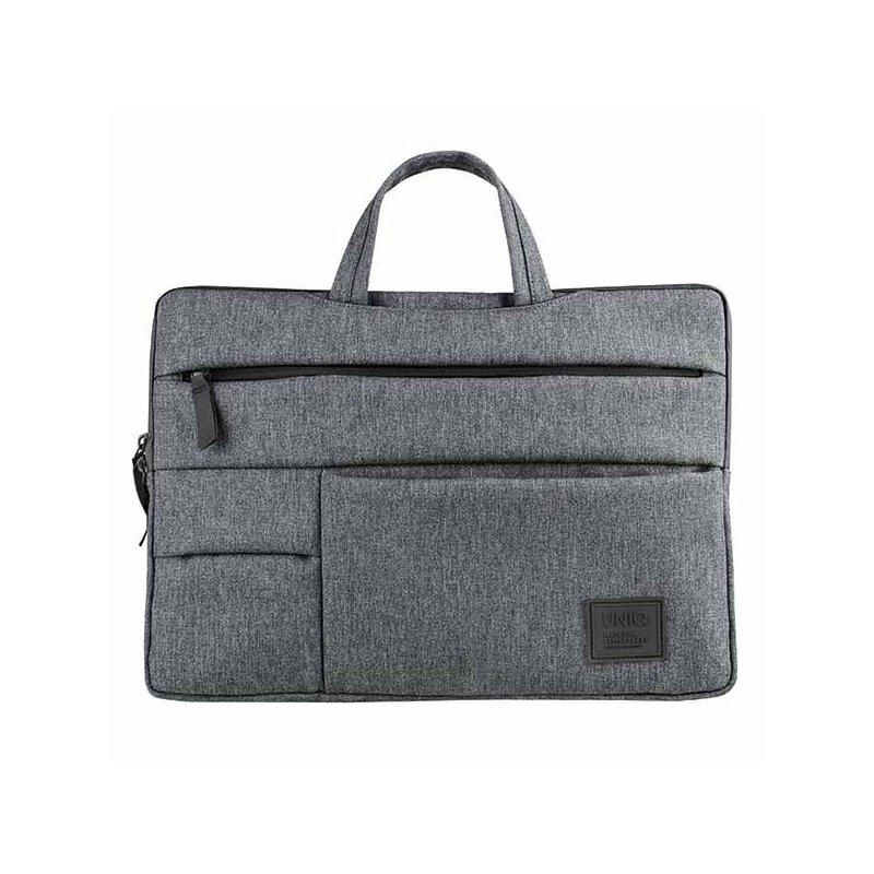 Geanta Macbook Pro 15