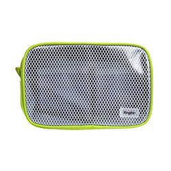 Geanta Accesorii Ringke Pouch Small Cu Buzunare Interioare Pentru Depozitare Multipla - S - Green