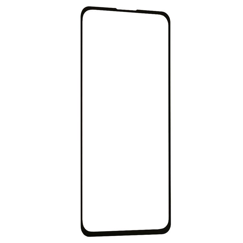 Folie Sticla Xiaomi Mi 9T Pro Lito 2.5D Full Glue Full Cover Cu Rama - Negru