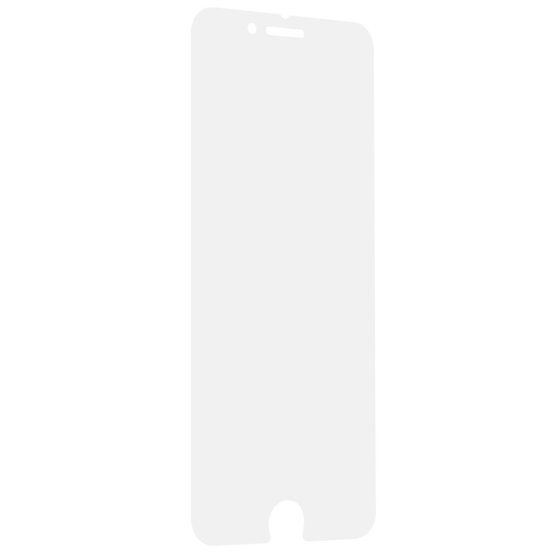 Folie Sticla iPhone 6 / 6S Hofi Glass Pro+ 9H - Clear