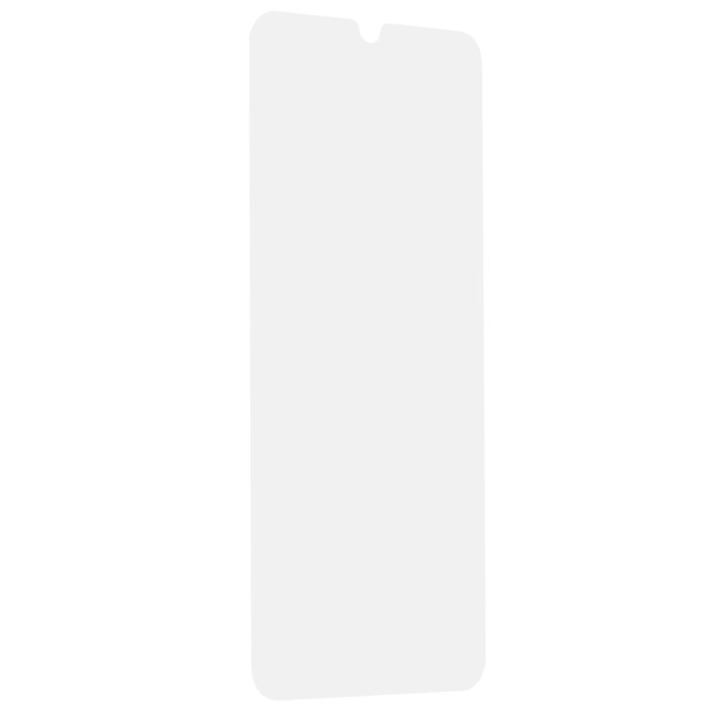 Folie Sticla Samsung Galaxy A40 Hofi Glass Pro+ 9H - Clear