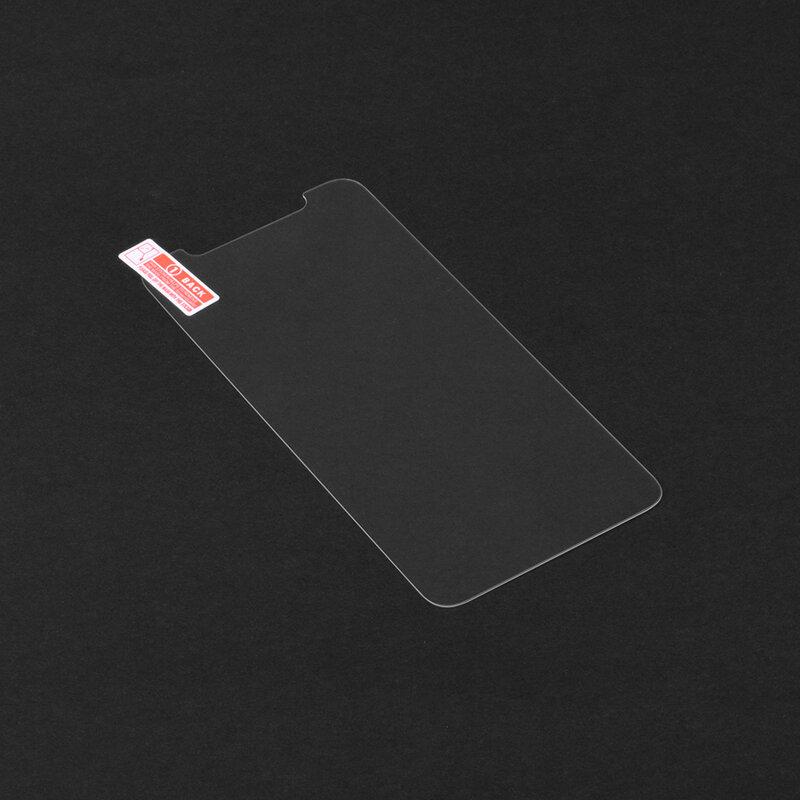 Folie Sticla iPhone 11 Hofi Glass Pro+ 9H - Clear