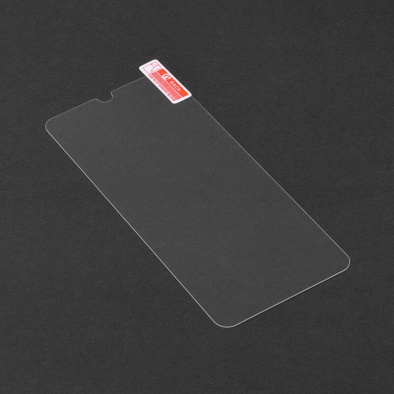 Folie Sticla Xiaomi Mi A3 / Mi CC9e Lito 9H Tempered Glass - Clear
