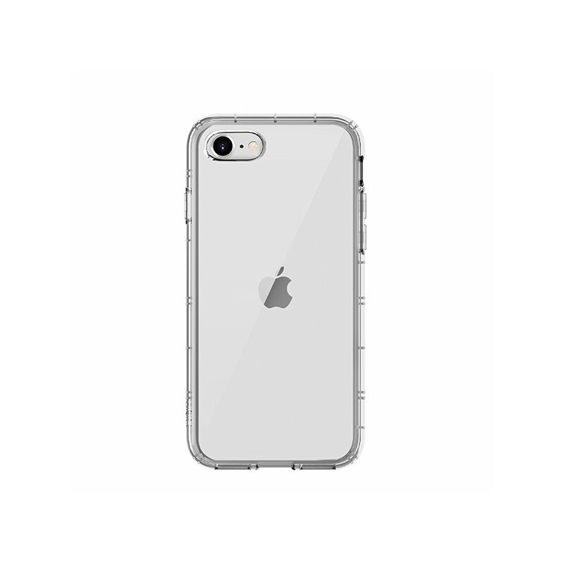 Husa iPhone 7 Uniq Airfender - Clear