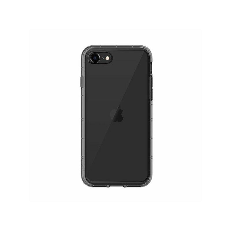 Husa iPhone 7 Uniq Airfender - Smoky