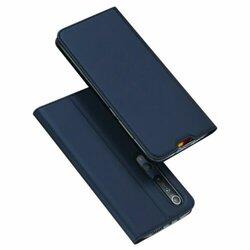 Husa Xiaomi Mi 10 Dux Ducis Skin Pro - Albastru