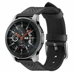 Curea Huawei Honor Magic Watch 46mm Spigen Retro Fit - Black