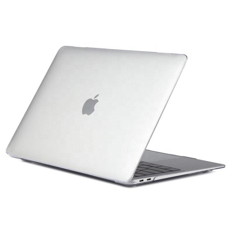 Carcasa Macbook Pro 15.4