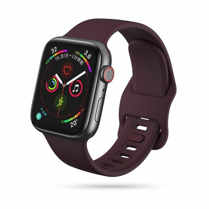 Curea Apple Watch 1 42mm Tech-Protect Iconband - Visiniu
