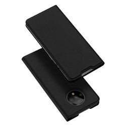 Husa OnePlus 7T Pro Dux Ducis Skin Pro - Negru
