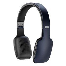 Casti On-Ear Remax RB-700HB Wireless Confortabile Si Pliabile Cu Bluetooth 5.0 Si Design Ultra-subtire - Negru