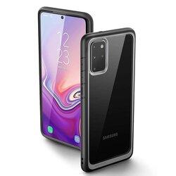 Husa Samsung Galaxy S20 Plus 5G Supcase Unicorn Beetle Style - Black