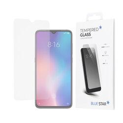 Sticla Securizata Xiaomi Mi 9 BlueStar - Clear