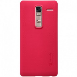 Husa LG Zero Nillkin Frosted Red