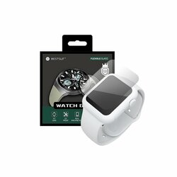 Folie Huawei Watch GT 2e Bestsuit Flexible Nano Glass 5H - Clear