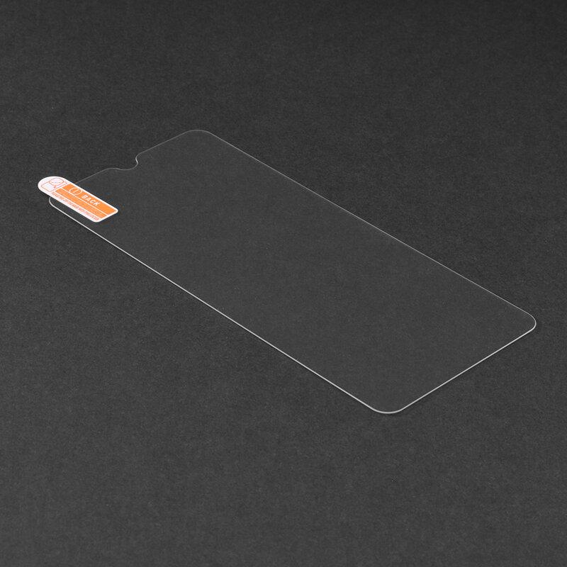 Folie Sticla Xiaomi Redmi Note 8T BlueStar Tempered Screen Protector - Clear