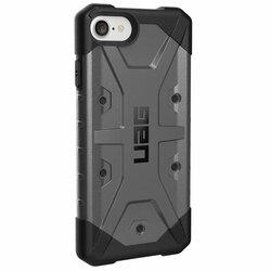 Husa iPhone 8 UAG Pathfinder Series - Charcoal