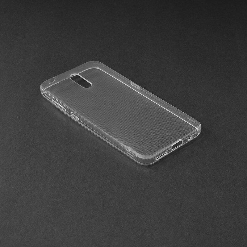 Husa Nokia 2.3 TPU UltraSlim - Transparent