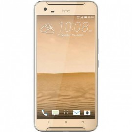 Folie Protectie Ecran HTC One X9 - Clear