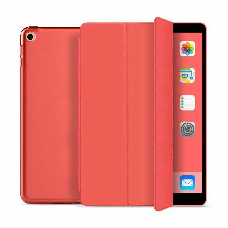Husa Apple iPad 10.2