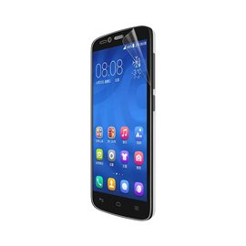 Folie Protectie Ecran Huawei Honor 6 - Clear