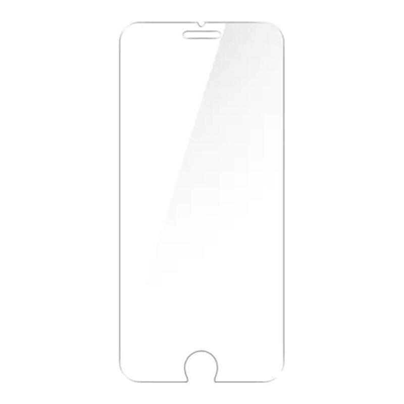 Folie Sticla iPhone 8 Plus ESR Full Coverage Tempered Film 10KG 9H - Black