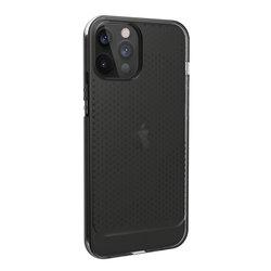 Husa iPhone 12 Pro Max UAG Lucent - Cenusiu