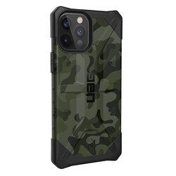 Husa iPhone 12 Pro UAG Pathfinder Series - Forest Camo