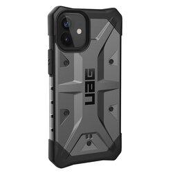 Husa iPhone 12 mini UAG Pathfinder Series - Charcoal