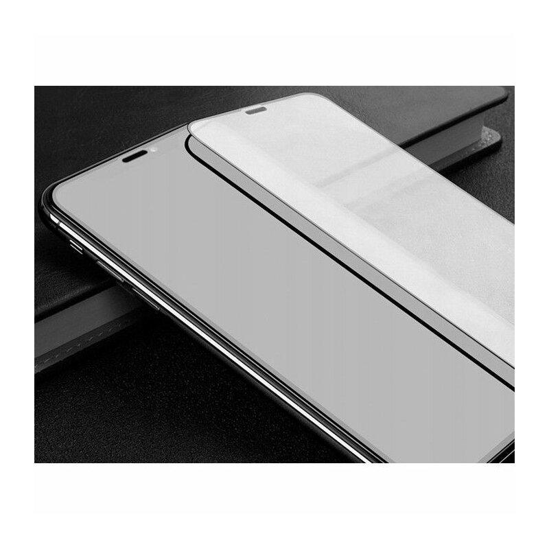 Folie Sticla Camera Samsung Galaxy A51 Mocolo Back Lens 9H - Clear
