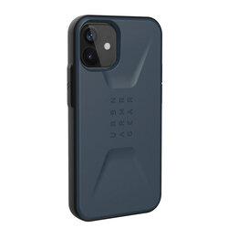 Husa iPhone 12 mini UAG Civilian Series - Mallard