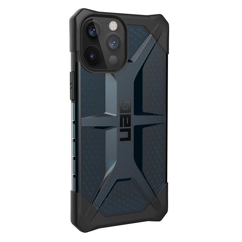 Husa iPhone 12 Pro Max UAG Plasma Series - Mallard
